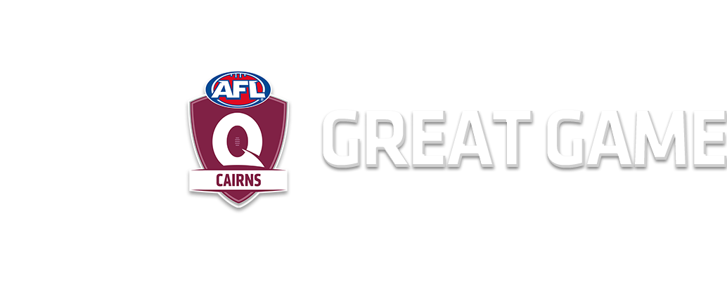 AFL Cairns