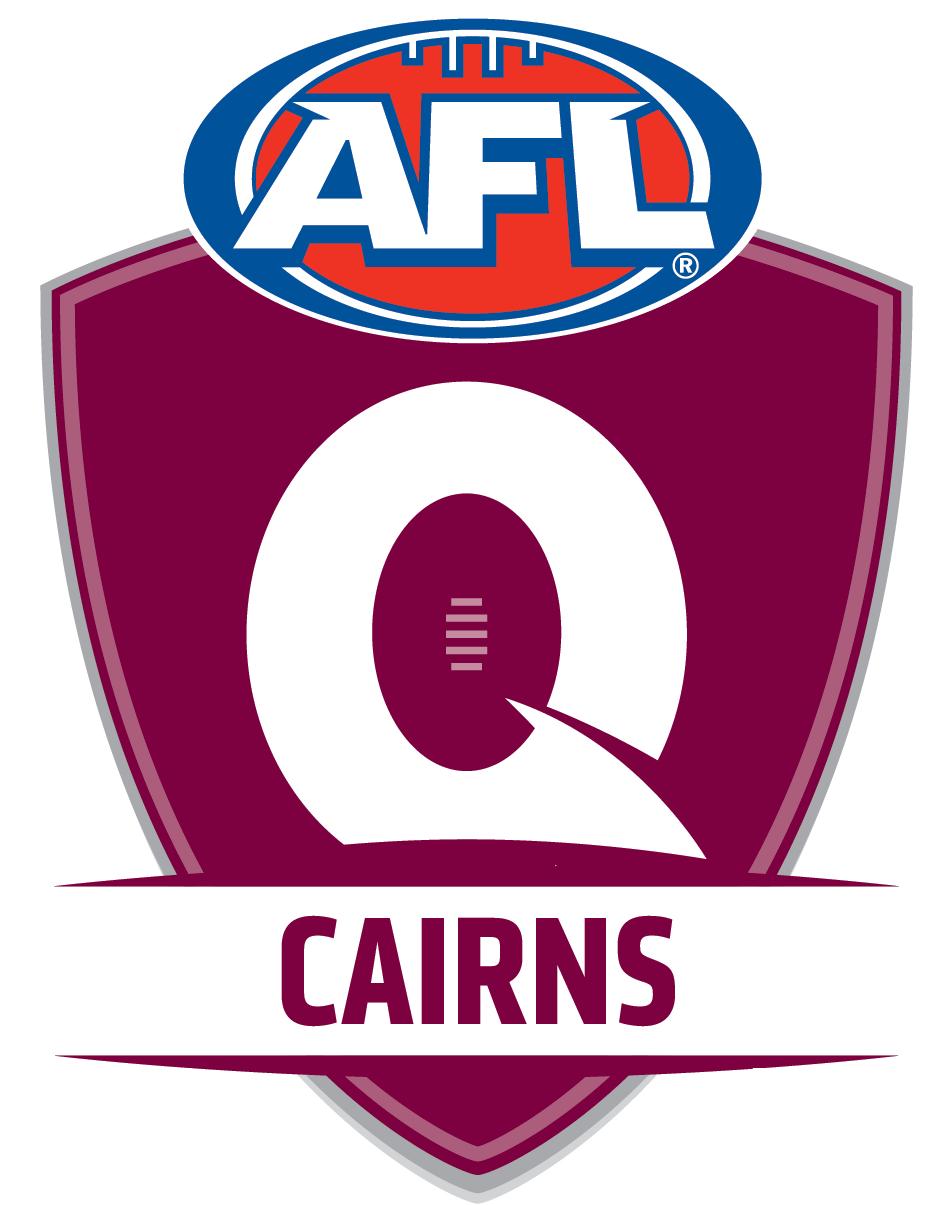 AFLC Q Seniors logo clear