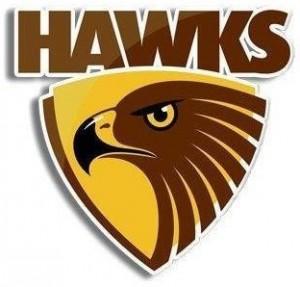 Manunda Hawks