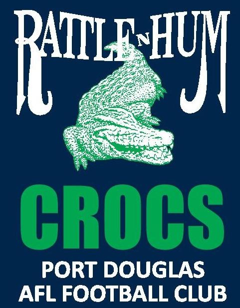 Pt D Crocs