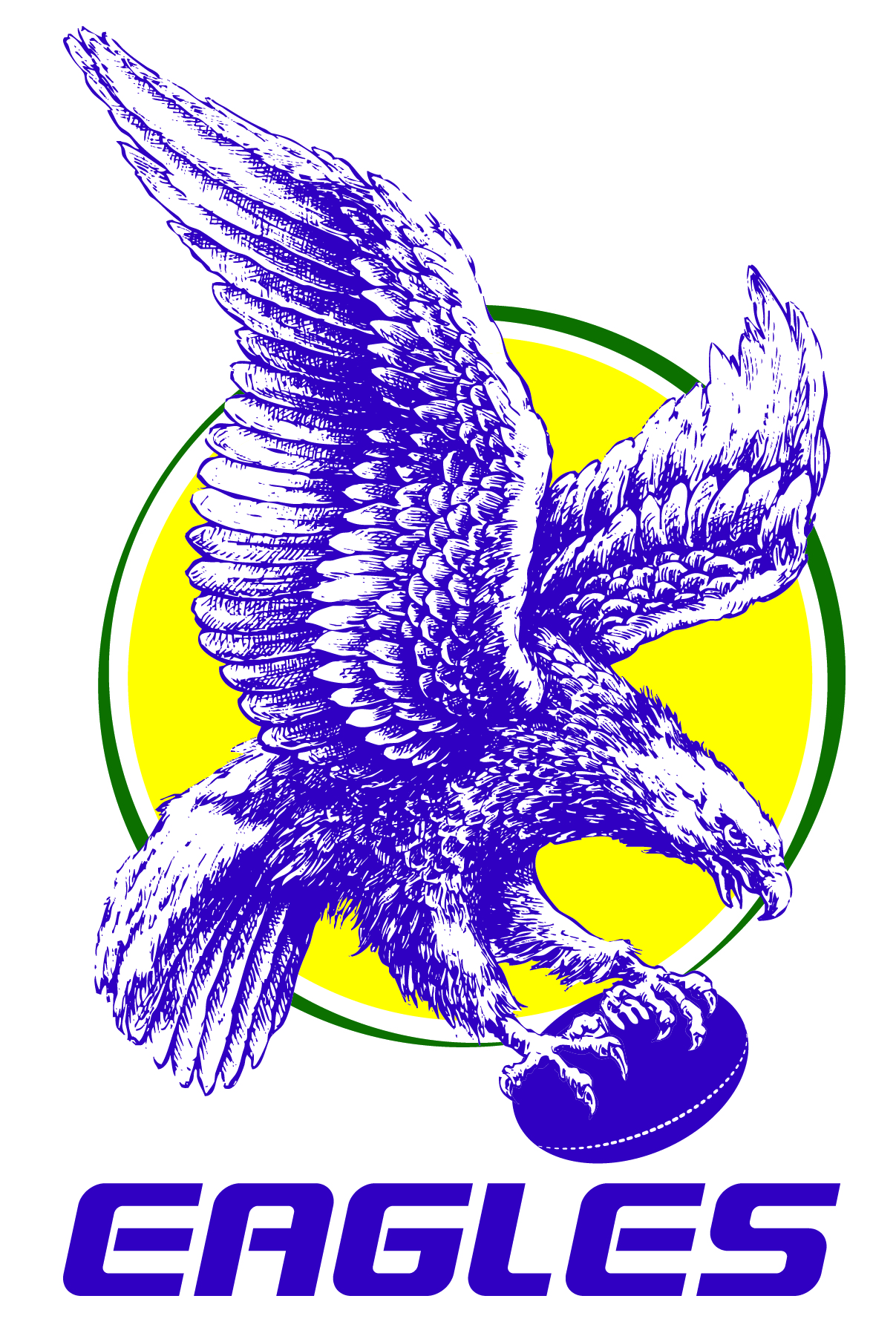 eagles_ogo (2)