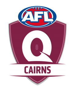 AFLC Logo