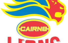 Cairns Lions (rep)