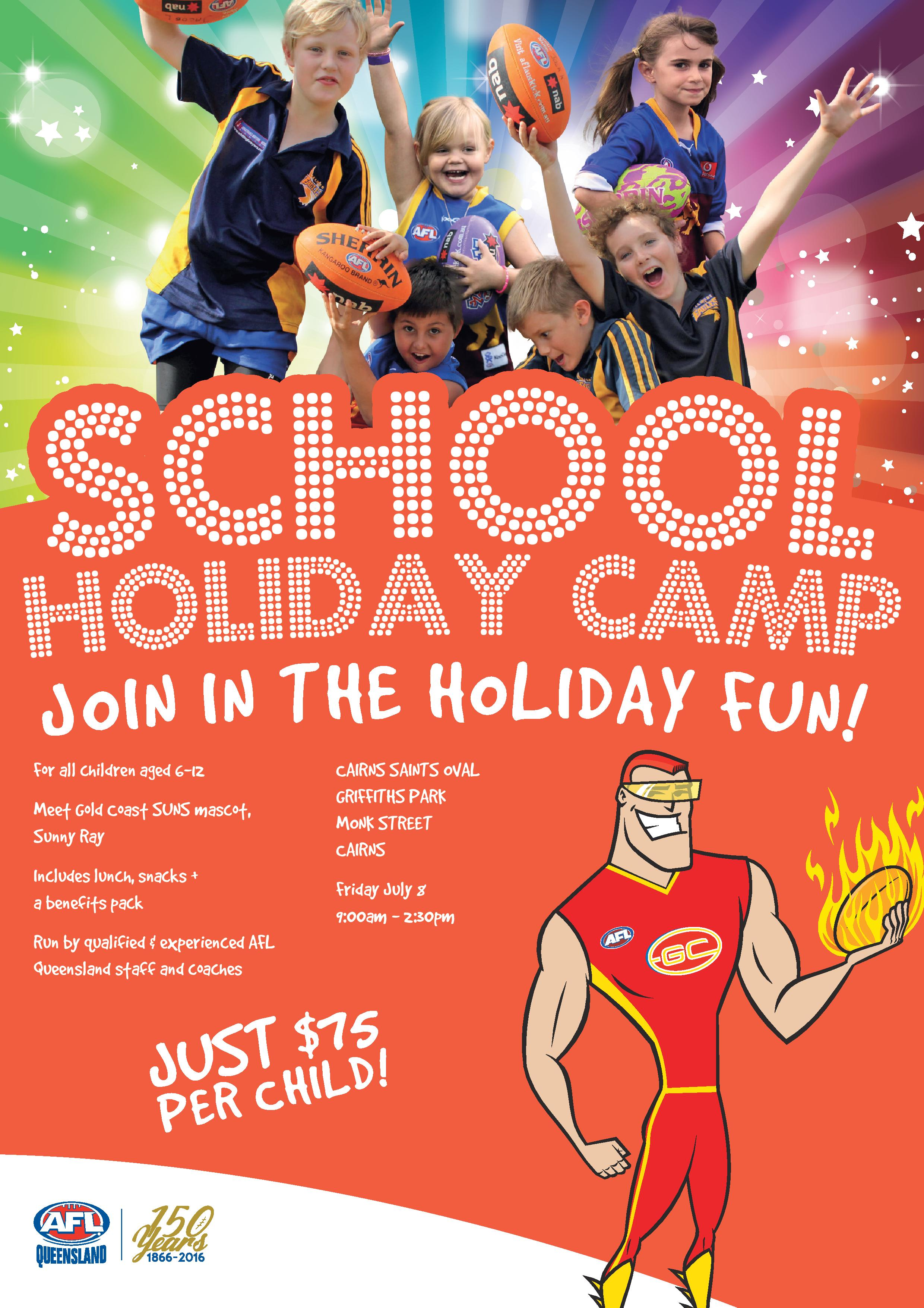School Holiday Camp-page-001
