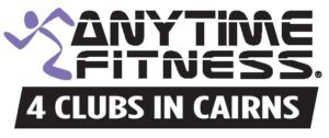 13915_Anytime_Fitness_4 Clubs In Cairns_Black_v02-page-001
