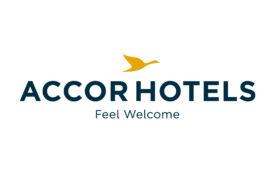 Accor Hotels Large Thumb