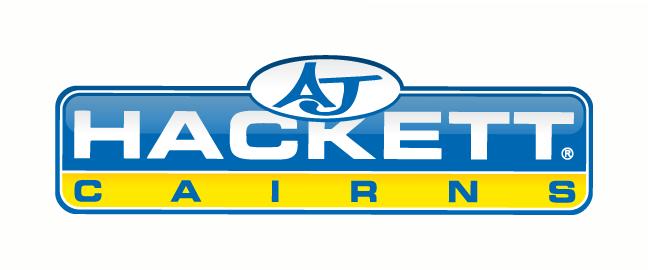 logo-australia