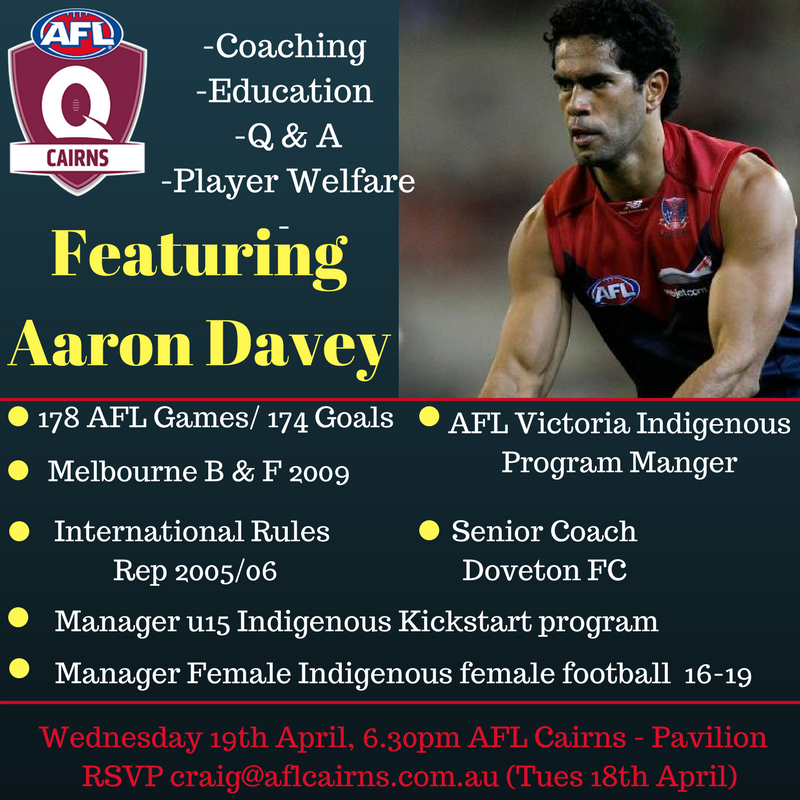 Aaron Davey (4)