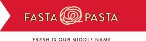 Fasta Pasta 300dpi high res logo