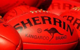 SHerrin Marketing IMage