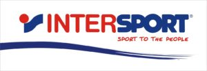 INTERSPORT full logo (2)