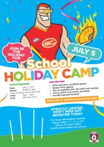 School Holiday Clinic - SHC-page-001