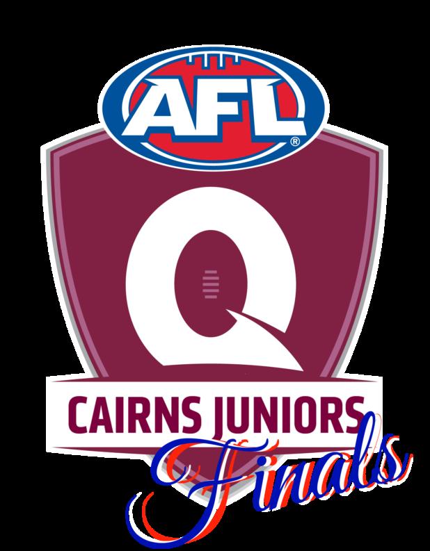 AFLC Q Juniors Final 7th July 2017 logo clear (3)