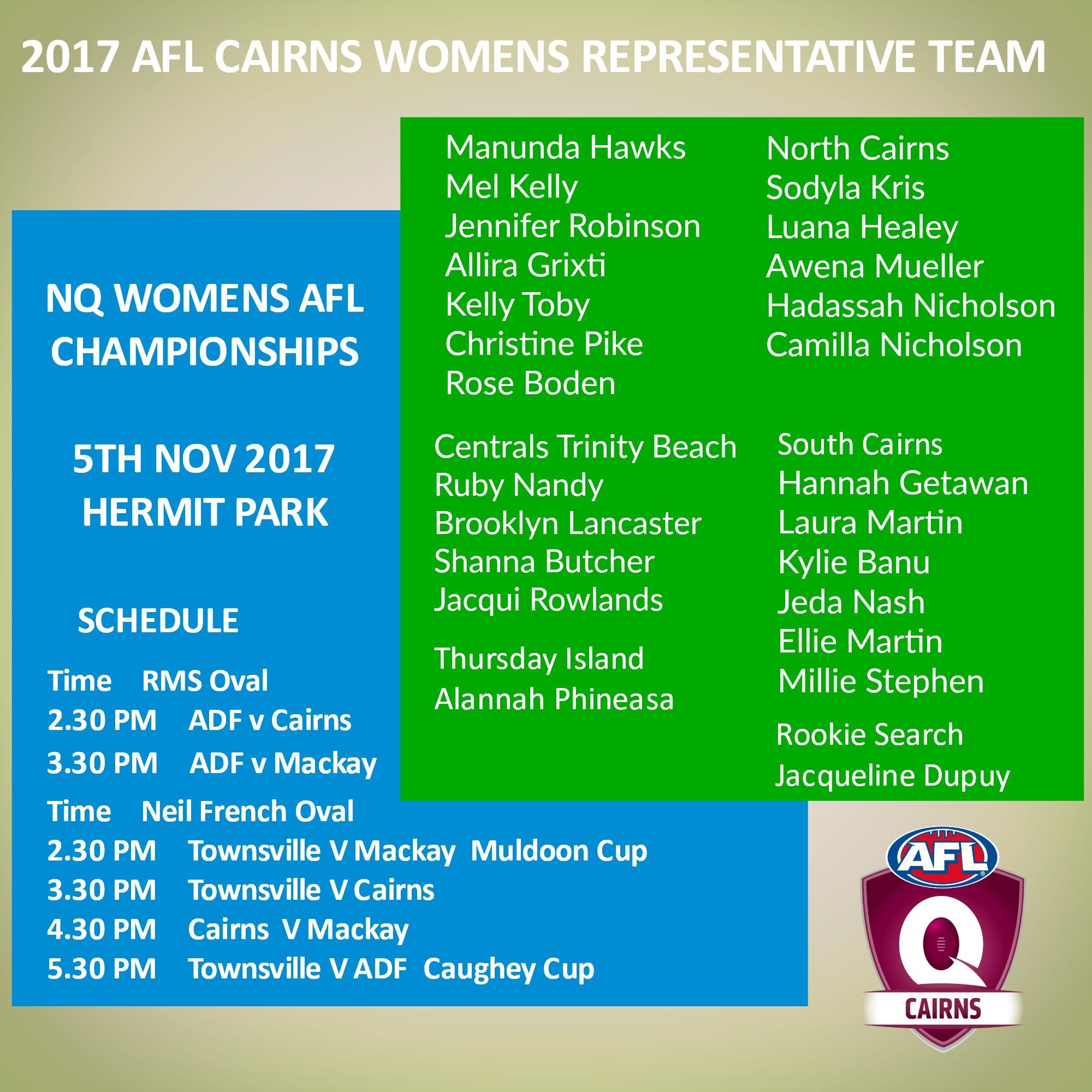 REP TEAM 2017 Women (3)